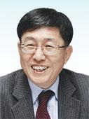 ▲한무영 서울대학교 건설환경공학부 교수 / 국회물관리연구회 자문위원장