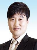 ▲강희찬 인천대학교 경제학과 교수