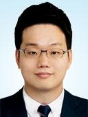 ▲김선교 한국과학기술기획평가원 부연구위원(공학박사)