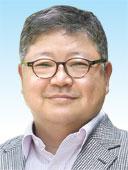 ▲전영환 홍익대학교 전자전기공학부 교수