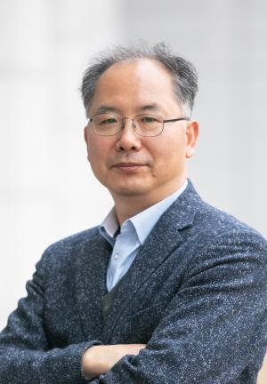 ▲유영돈고등기술연구원 플랜트엔지니어링센터장한국열환경공학회 회장